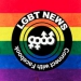 Organization in United States : LGBT News