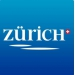 Organization in Zurich : LGBT Zurich