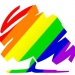 Organization in England : LGBTory