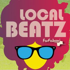 Click to see more about LOCAL BEATZ