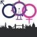 Organization in London : London Bisexuals