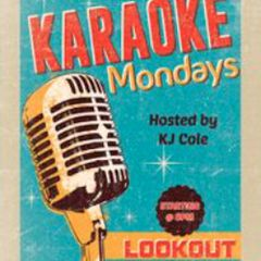 Click to see more about LOOKOUT Karaoke, San Francisco