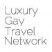 Organization in New York City : Luxury Gay Travel Network