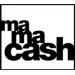 Organization in Amsterdam : Mama Cash