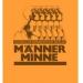 Organization in Berlin : Männer-Minne