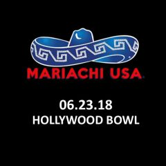 Mariachi USA Festival