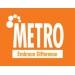 Organization in London : Metro Charity