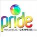 Organization in Miami : Miami Beach Gay Pride