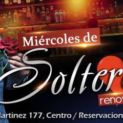 Click to see more about Miércoles de solteros, Guadalajara