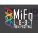 Organization in Miami : The MiFo LGBT Film Festival