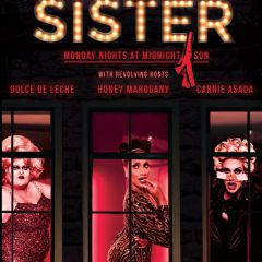 Click to see more about Mister Sister, San Francisco