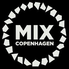 Click to see more about MIX Copenhagen LGBT Film Festival