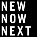 Organization in New York City : New Now Next