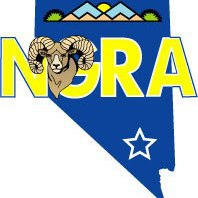Organization in Las Vegas : Nevada Gay Rodeo Association