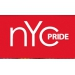 Organization in New York City : Heritage of Pride, INC.