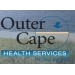 Organization in Provincetown : Outer Cape Health Services