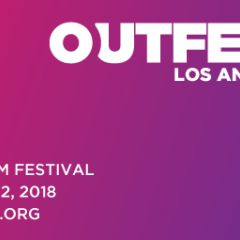 Outfest Los Angeles Film Festival