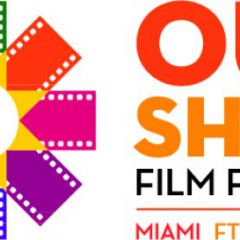 Click to see more about OUTshine Film Festival, Fort Lauderdale