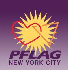 Organization in New York City : PFLAC New York City