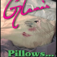 GLAMIFIED at PILLOWS