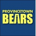 Organization in Provincetown : Provincetown Bears