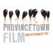 Organization in Provincetown : Provincetown Film Society