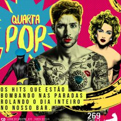 Click to see more about Quarta Pop