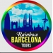 Organization in Barcelona : Rainbow  Barcelona