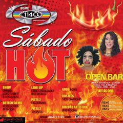 Click to see more about Sabado Hot, Rio de Janeiro