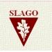 Organization in London : SLAGO