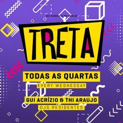 Click to see more about Tetra, Rio de Janeiro