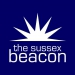 Organization in England : The Sussex Beacon