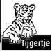 Organization in Amsterdam : Sportclub Tijgertje