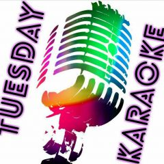 Tuesday-Karaoke Night at etc Pub Centurion!
