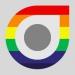 Organization in San Francisco : Vespa Gay Travel