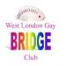 Organization in London : West London Gay Bridge Club