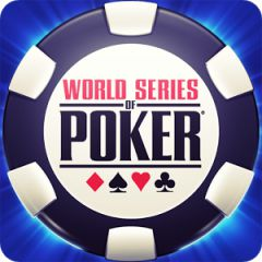 Click to see more about World Series of Poker