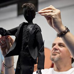 Click to see more about Xperimental Puppetry Theatre, Atlanta