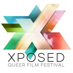 Xposed International Queer Short Film Festival