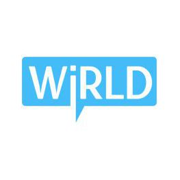 Wirld Media's profile