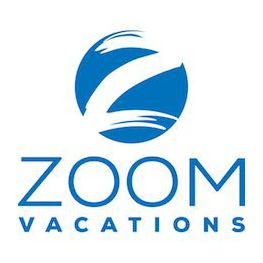 Zoom Vacations's profile